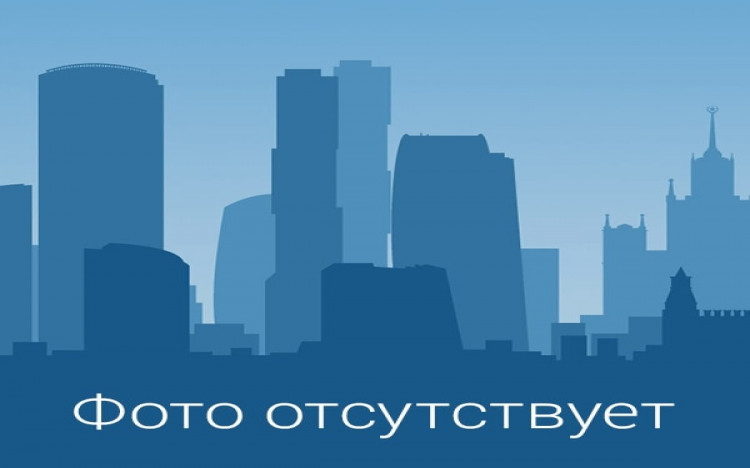 Аренда офиса 60.8 м², 9 этаж, Бизнес-центр «Лотос», м. Нахимовский ... 55475ec0d93